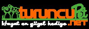 TuruncuPet logo